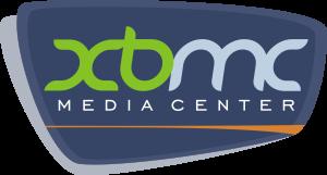 logo_xbmc